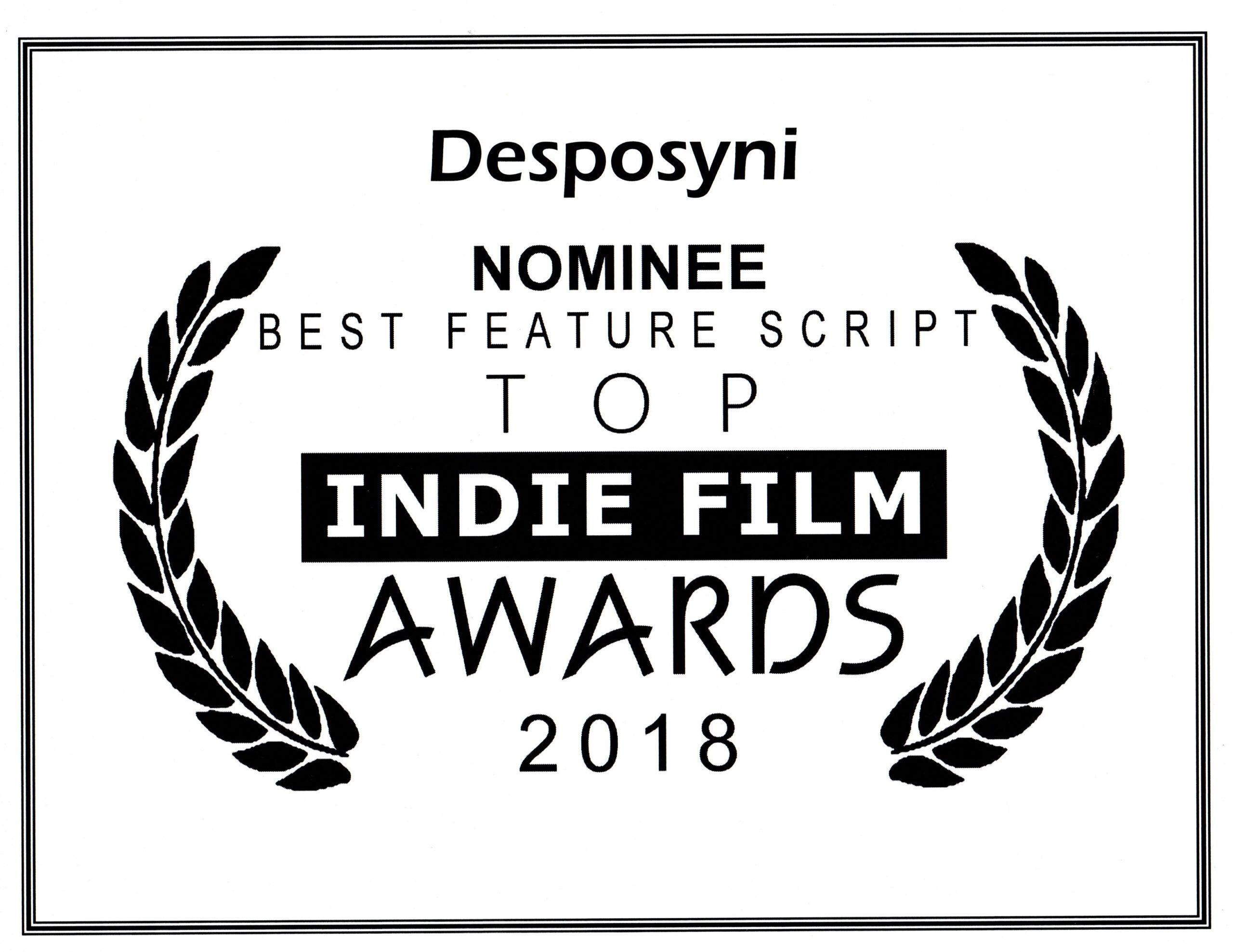 Feature_Indie_Film