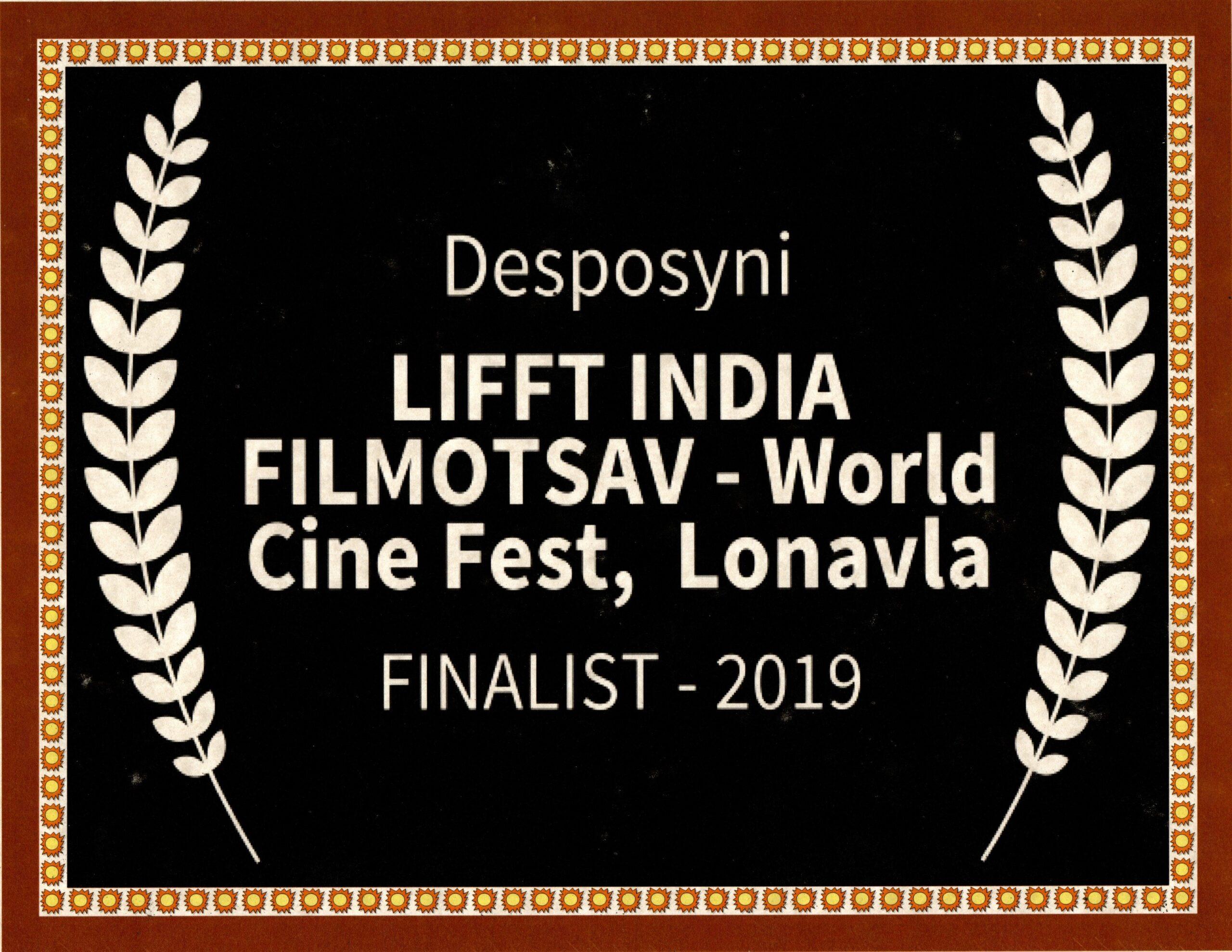 Finalist_Lifft_India