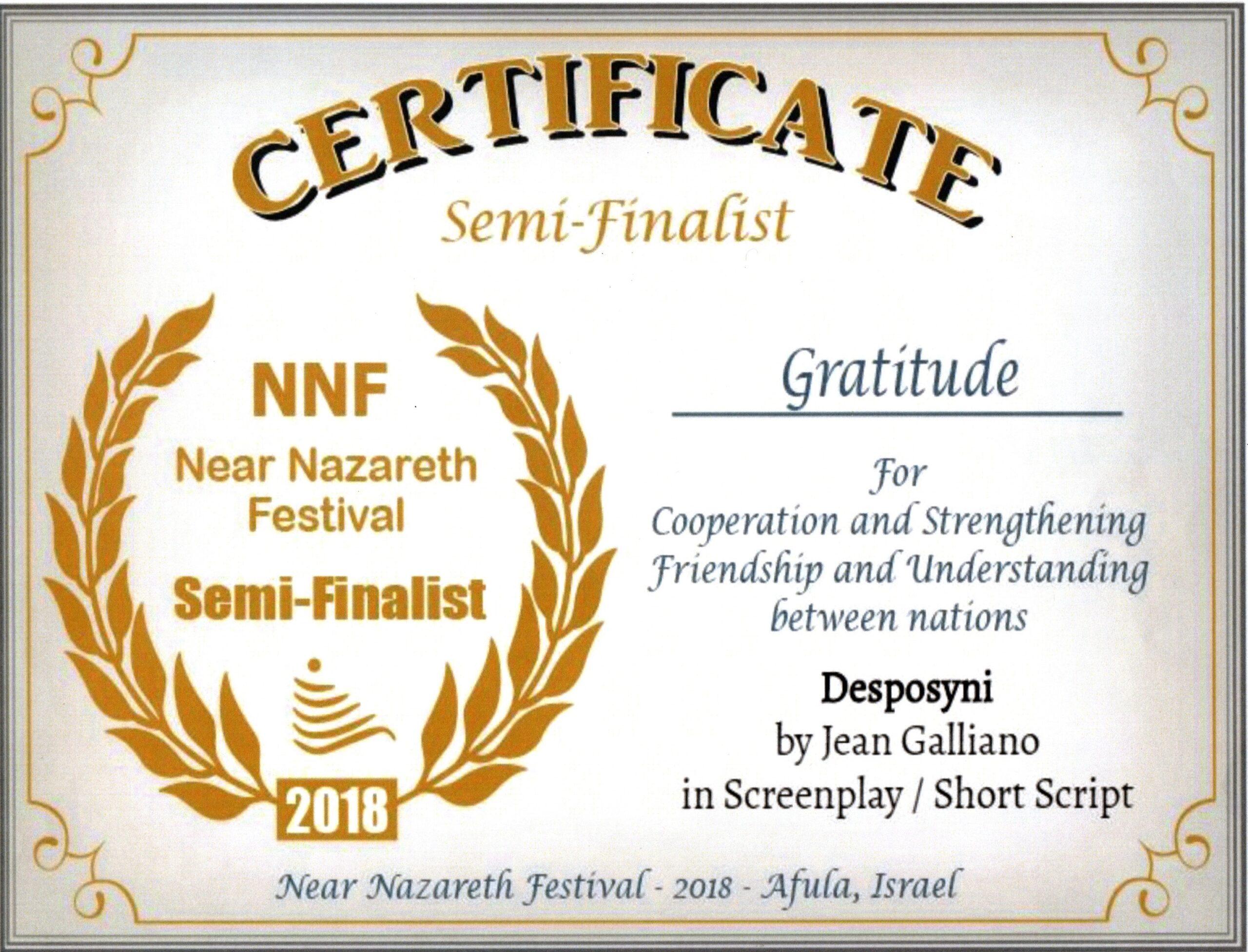 Finalist_Near_Nazareth