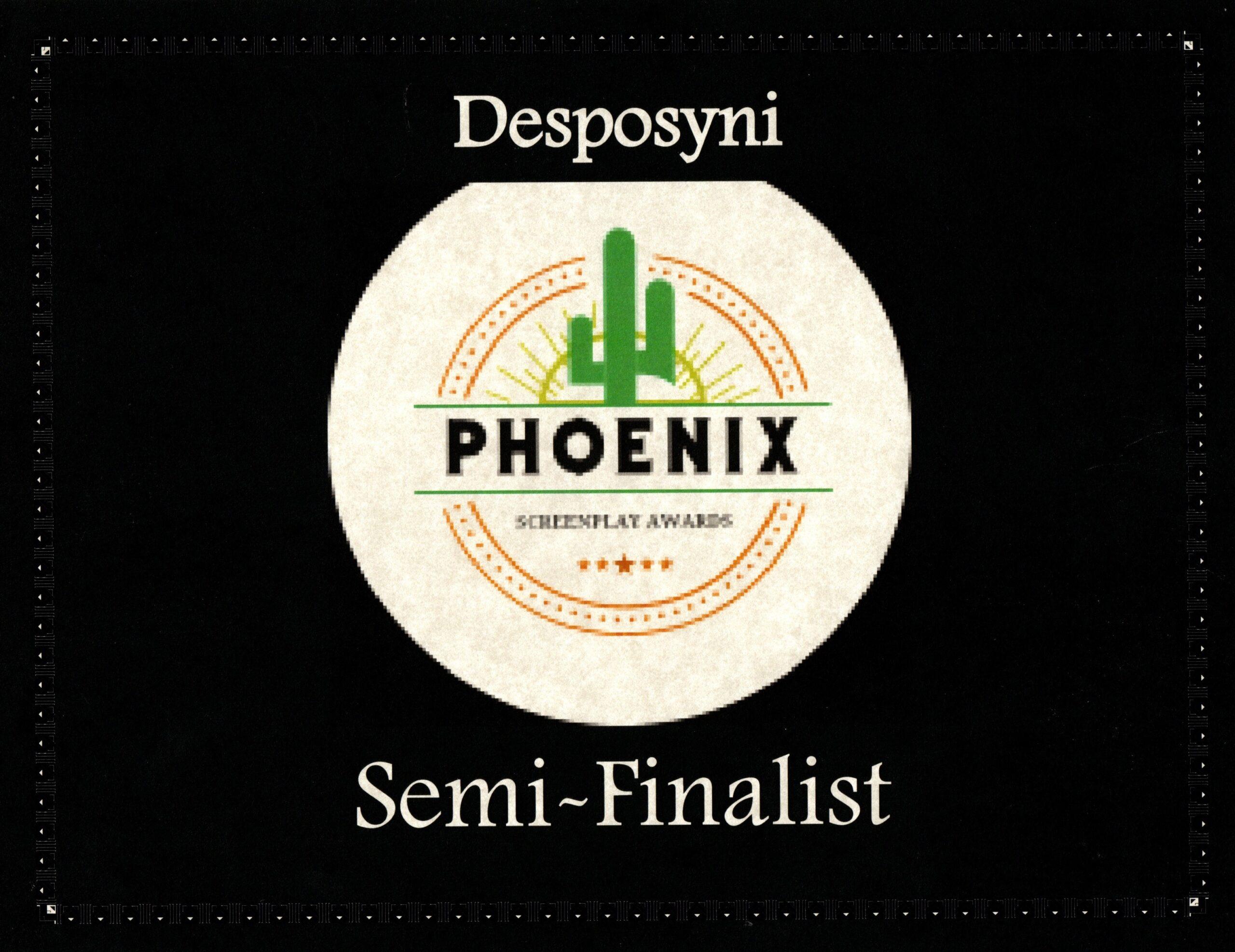 Finalist_Phoenix