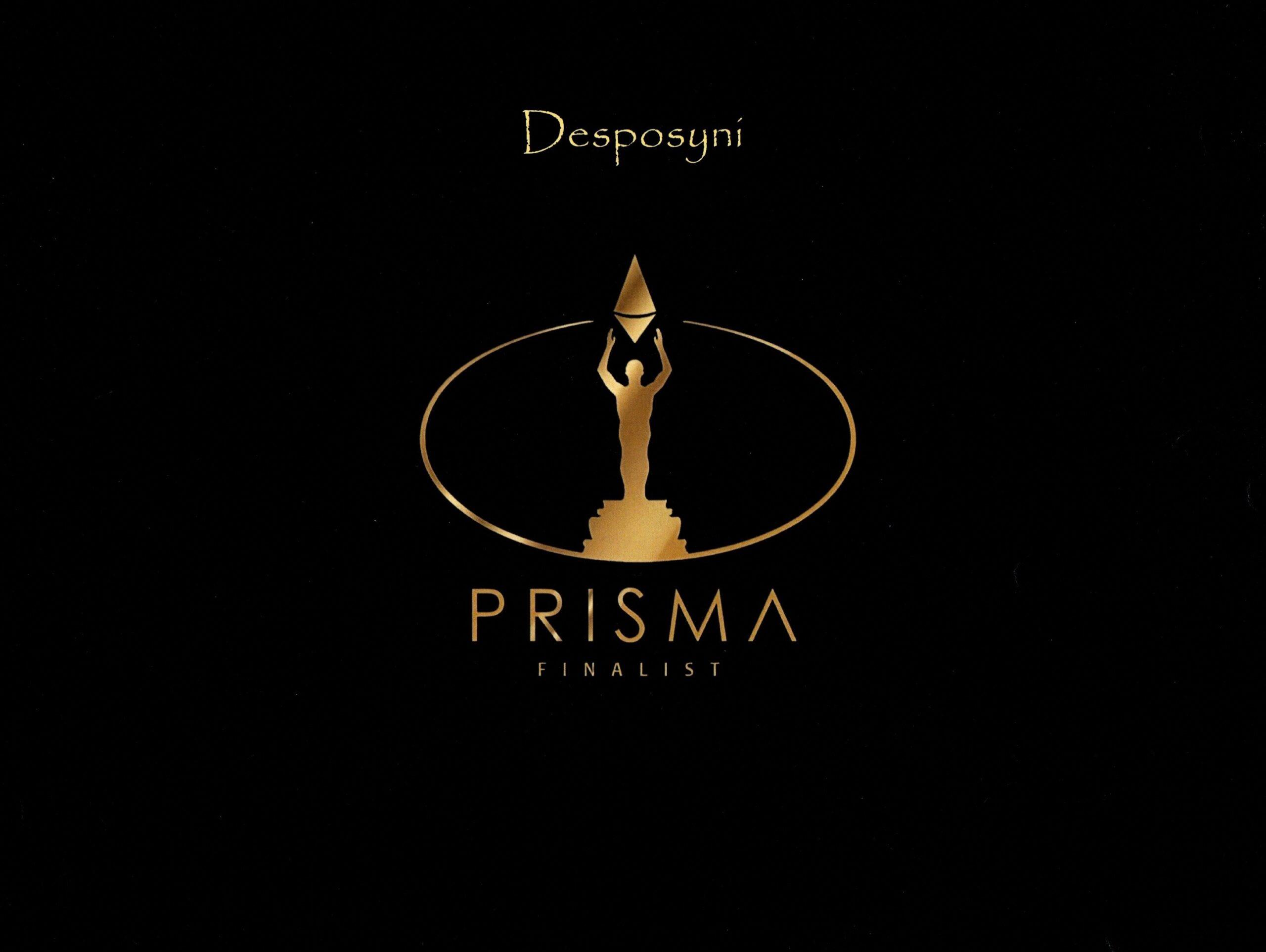 Finalist_Prisma