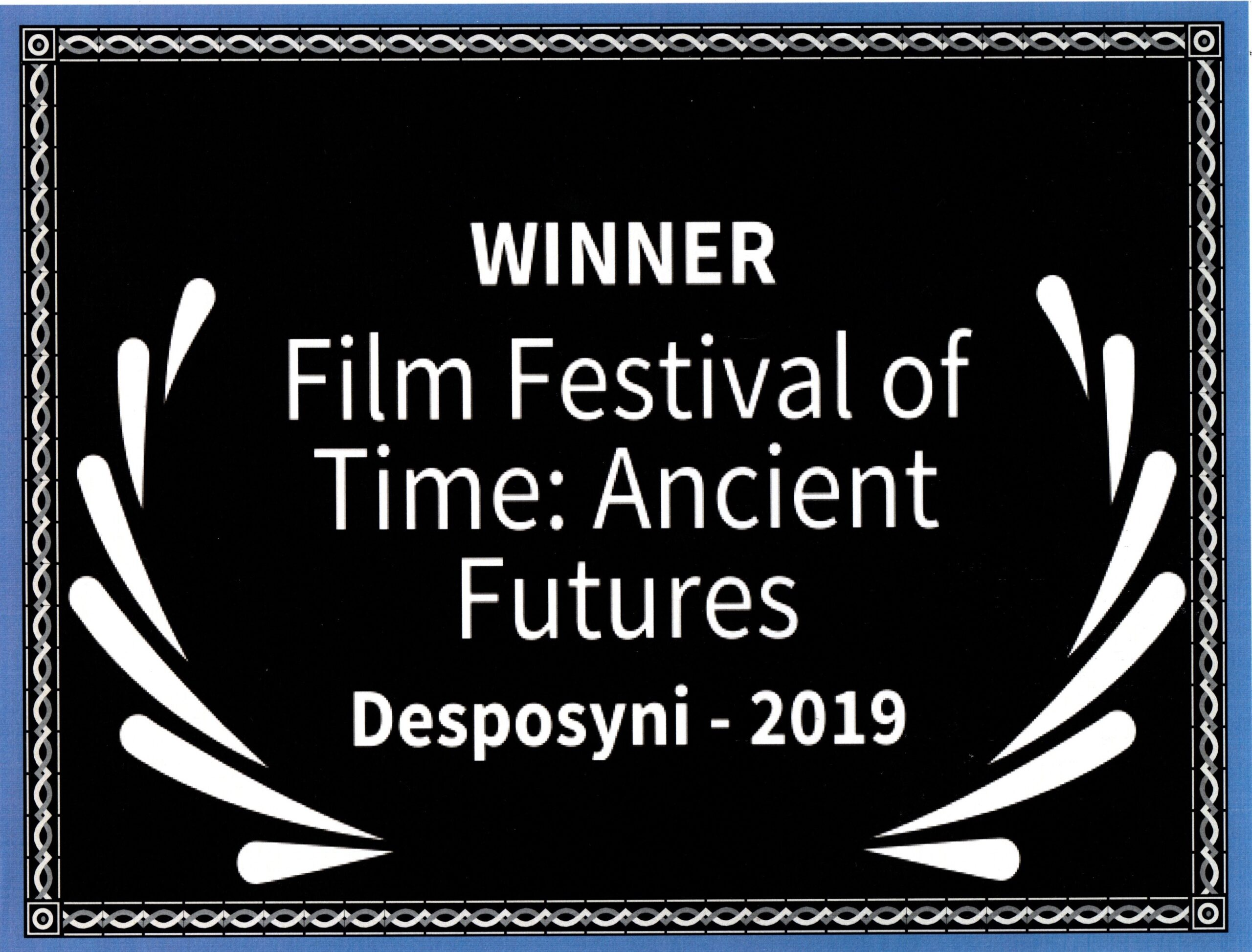 Winner_Time_Ancient_Futures